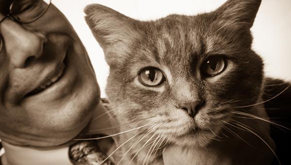 kitty_closeup